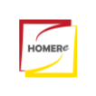 logo-homer