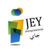 logo-jey