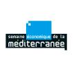 logo-mediterranee