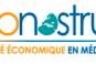 Econostrum.info : campagne de crowdfunding