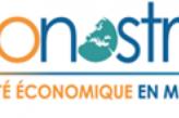 Econostrum : pour rapprocher les 2 rives de la Méditerranée