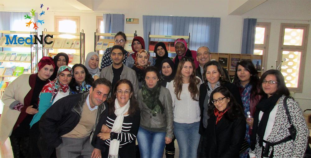 Le programme « ISCAE Nouvelle Chance » en Tunisie : une première promotion avec 68 % de sorties positives