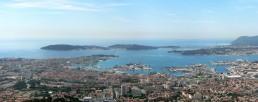 Appel à communications pour le Colloque « Prospectives en Méditerranée : contacts, tensions, vulnérabilités »