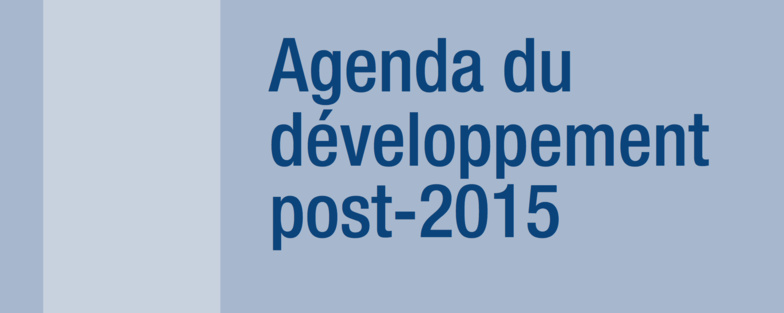 agenda-developpement-post-2015