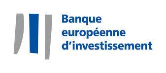 banque-europeenne-investissement