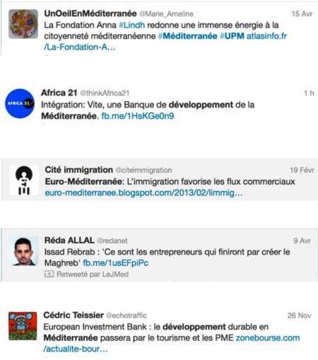 tweets1