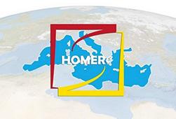 HOMERe