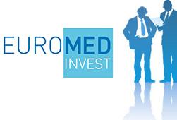 euromed-invest1