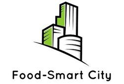 food-smart-city