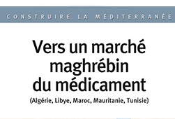 marche-maghreb