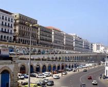 paca-algerie